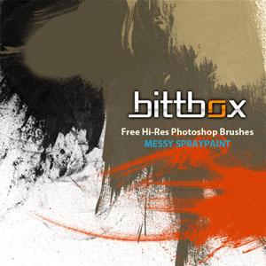 photoshop_b_18