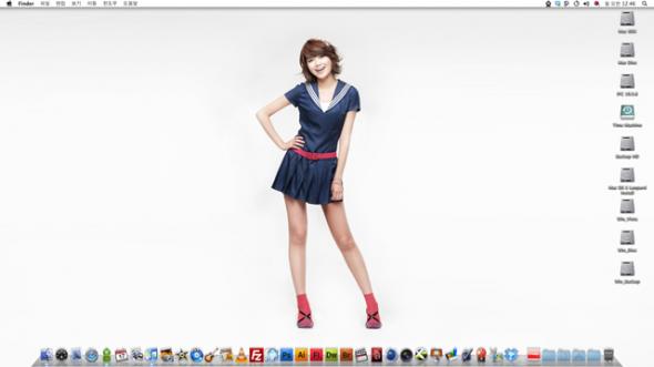 my_mac_01