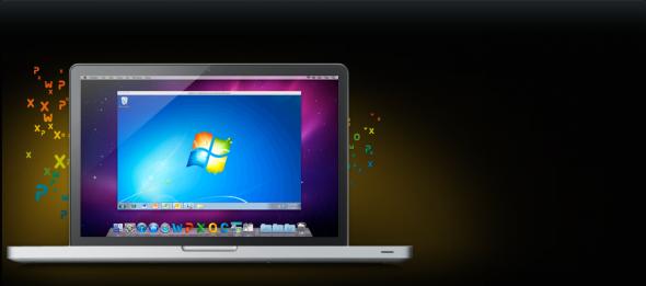 remote_mac_01