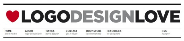logo_site_01