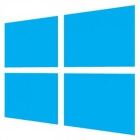 윈도우 8 단축키 모음