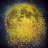 [MV] NELL'백야(White night)'