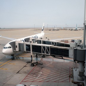 핀란드 여행 - 첫째날 인천공항, 헬싱키