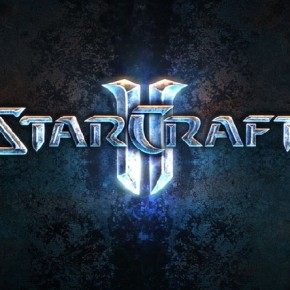 스타크래프트2 자유의 날개, 군단의 심장 캠페인 영상 모음
