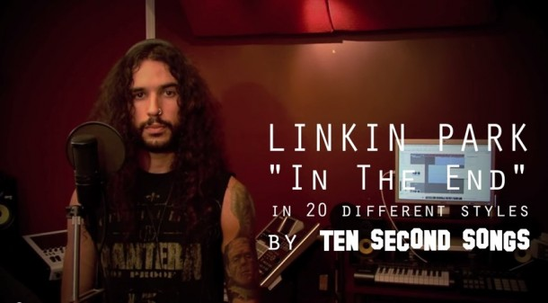 linkin_cover